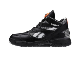 reebok-pump-d-time-og-2